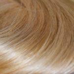 #14- Wheat Blonde