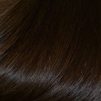 #2 - Dark Brown