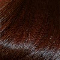#2R- Red Dark Brown