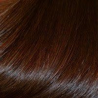 #2W -Warm Dark Brown