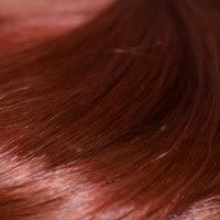 #32 Medium Copper Red