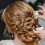 Hair Extensions for your Big Days and your Small Days