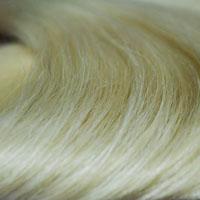 #613A - Light Ash Pale Blonde